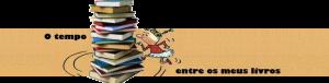 oTempoEntreOsMeusLivros-Logo - 2013