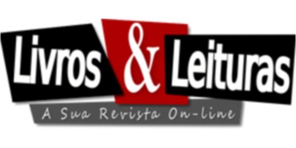 Eduardo Pires Coelho em Entrevista à Livros & Leituras
