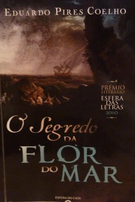 Foto_Livro_Baixa _Cropped