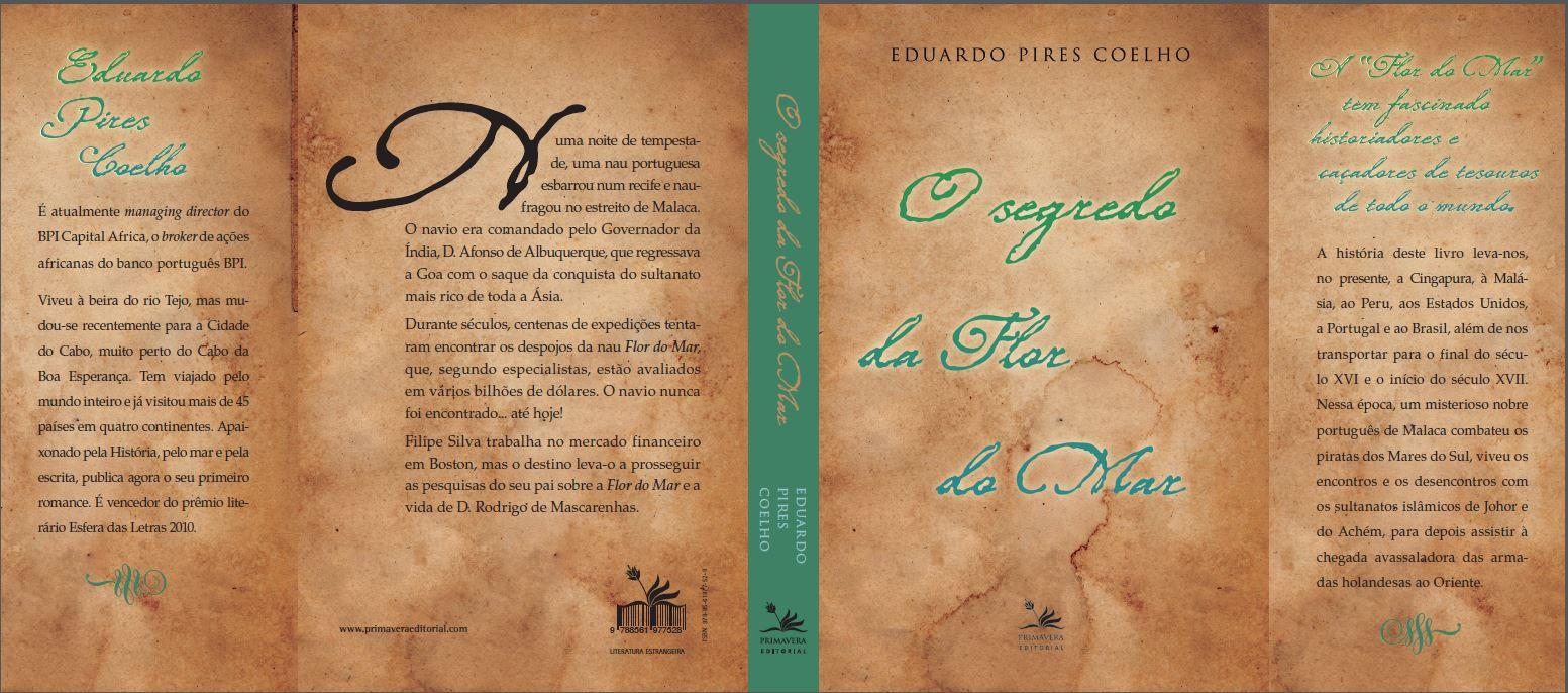 O_Segredo_da_Flor_do_Mar